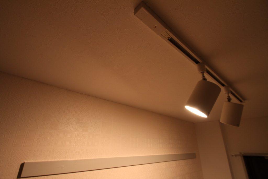 Kアパート302号室 リノベーション