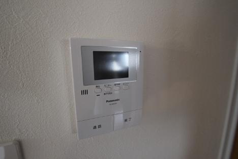 コーポS401号室 リノベーション