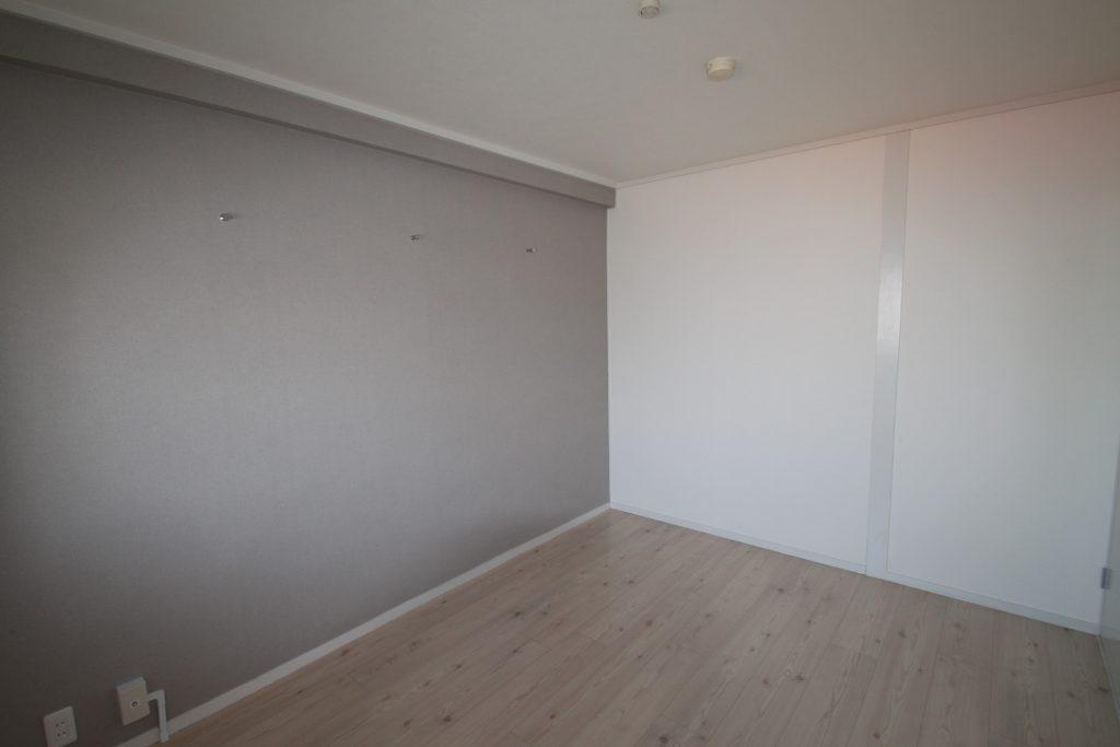 Mマンション303号室 リノベーション